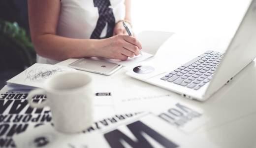 【SEO内部対策】企業ブログを運営する人が知っておくべきHTMLの意味とルール