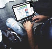 【CMSまとめ】オウンドメディアやWEBサイトを作るのに便利な7つのCMS