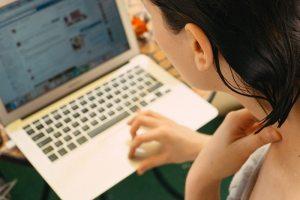 企業はソーシャルメディアで何をしたらいい?答えは傾聴と会話!