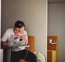 ホームページ製作側と依頼側の予算ギャップ問題は両者ともにマスターベーションをしているだけ。