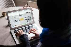MacからInstagramに写真投稿できるアプリ「Poster」が便利