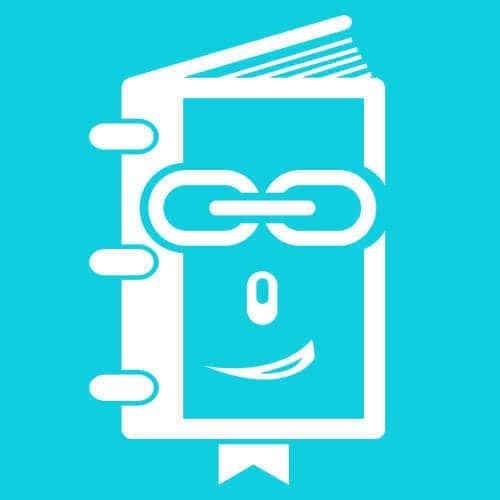 WEBマスターの手帳