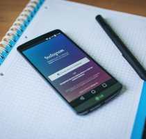 【アプリ】Instagramでテキストの投稿ができる「Text Only」
