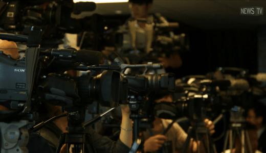【動画広告虎の巻1】動画広告初チャレンジのWeb担当者が押さえるべき『動画の本質』とは?
