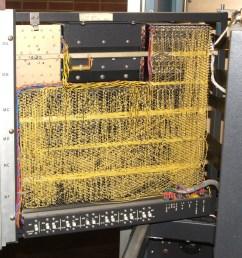 thumbnail image thumbnail image memory backplane switch wiring [ 1831 x 1526 Pixel ]