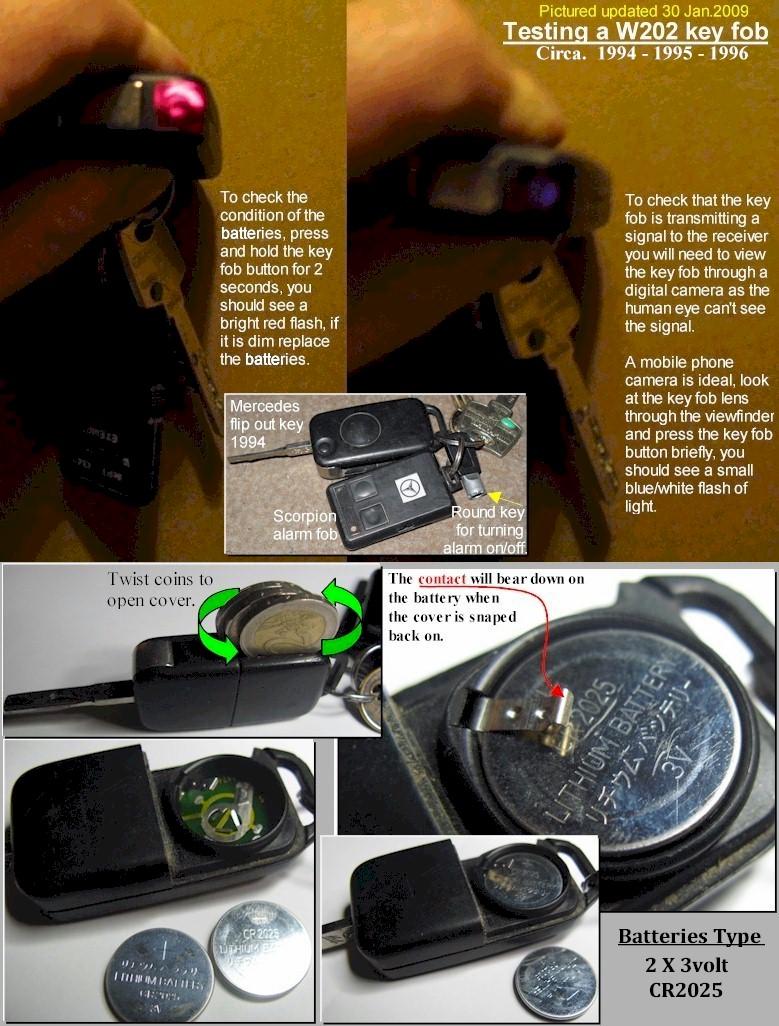 hight resolution of 1996 mercede c220 fuse box