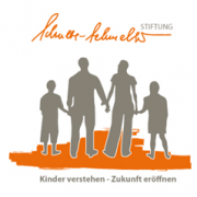 Schulte-Schmelter-Stiftung