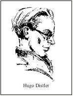 Bender Bibliography