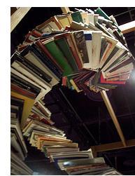 books in the genes