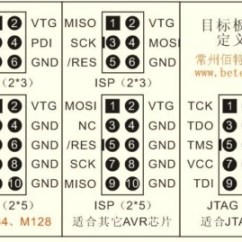 5 Pin Stecker Wiring Diagram For A Two Way Dimmer Switch Avr_dude