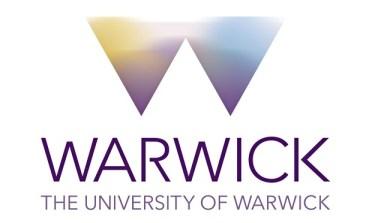 Image result for warwick university logo