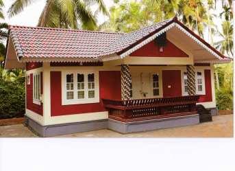 budget kerala low 900 feet lack square 2bhk lakh cost building calicut designers thrissur