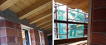 350x150_nuova costruzione