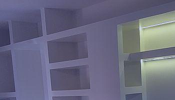350x200_armadio_cartongesso