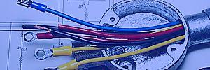 300x100_elettrico
