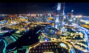 Flight 46) Seeb International, Muscat – Dubai – Home Pilot ...
