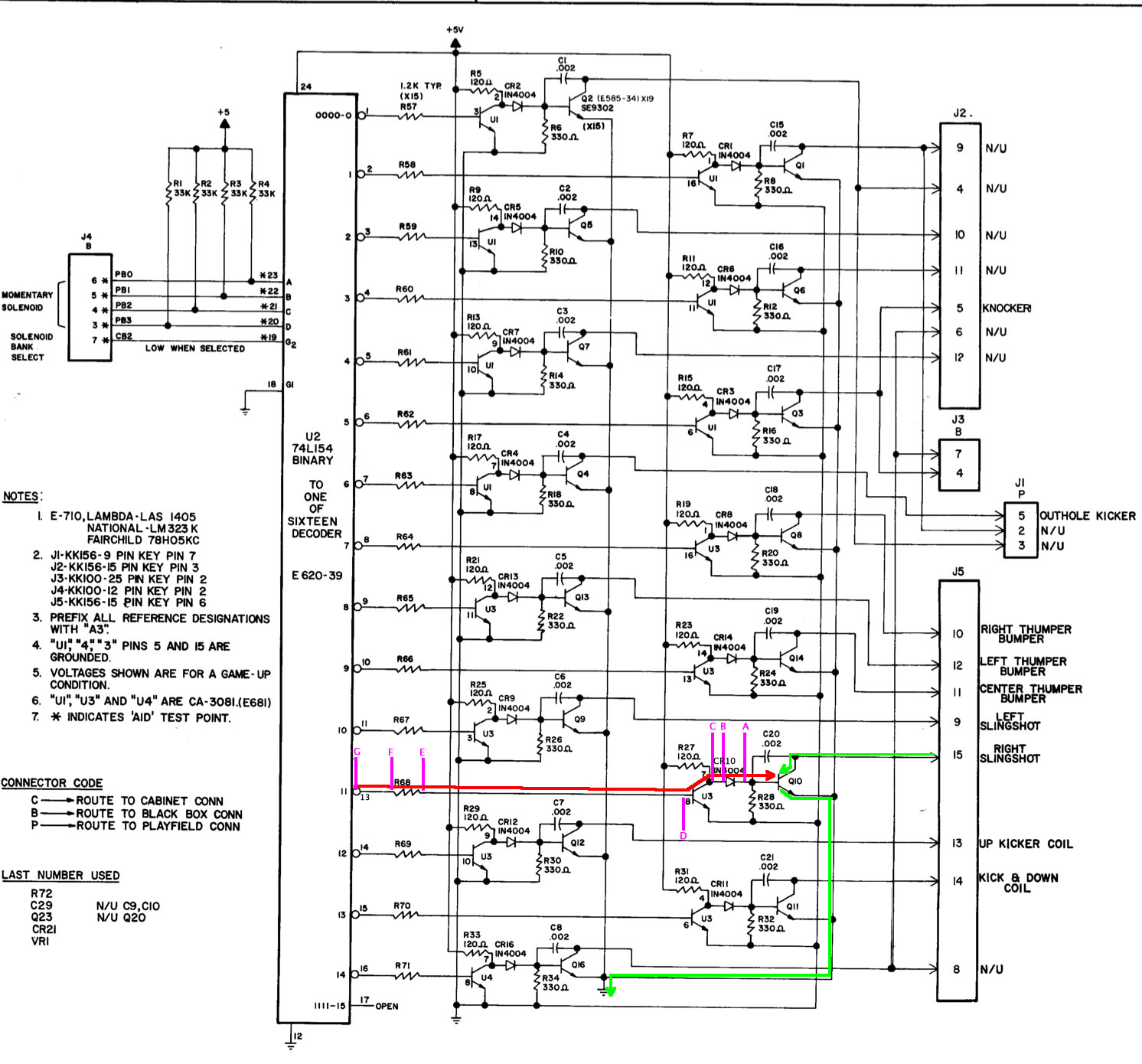[DIAGRAM] Block Logic Circuits Diagram FULL Version HD