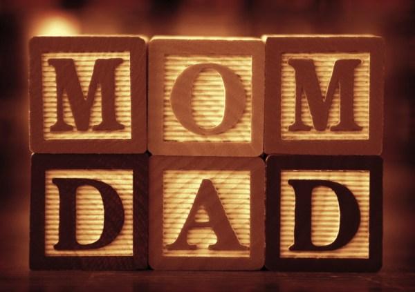 mom_dad-1024x722