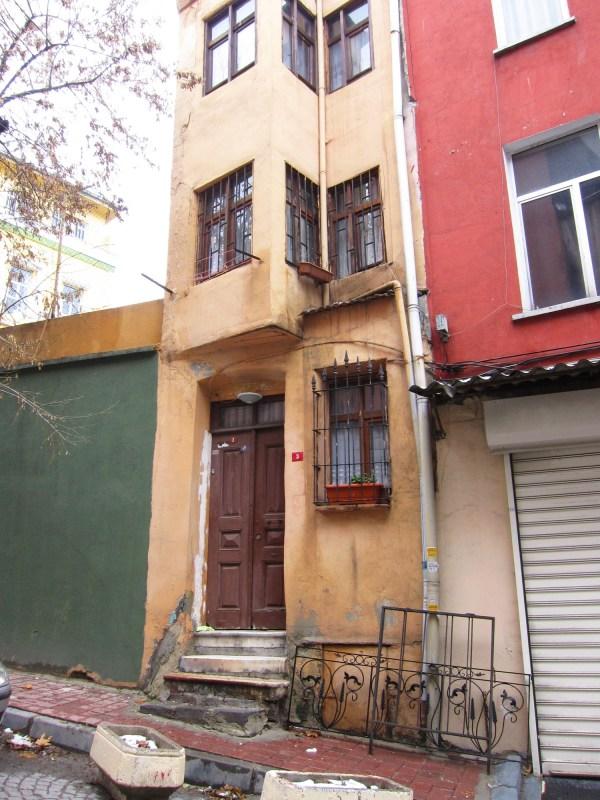 2012-12-21 Turkey 05