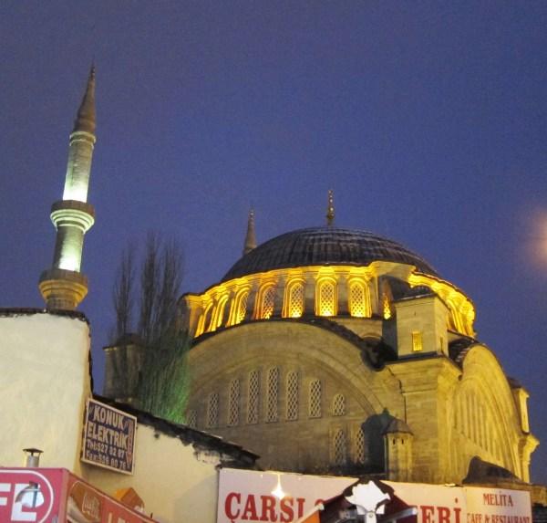 2012-12-21 Turkey 35