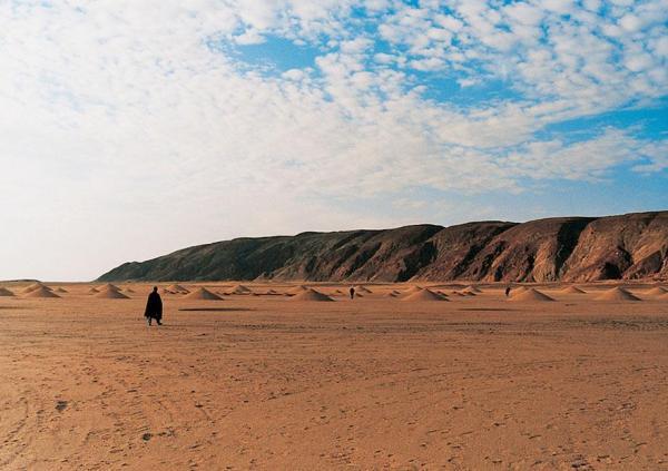 desert-breath-land-art-egypt-dast-arteam-5