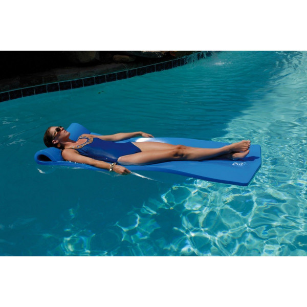 Matelas De Piscine Increvable Sunray