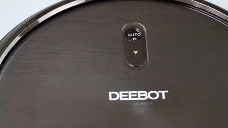 debot-n79-troubleshooting-not-only-for-black-friday