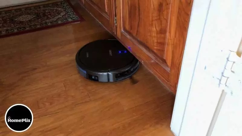 ecovacs-deebot-n79-review-in-200-and-alexa-supported-low-height