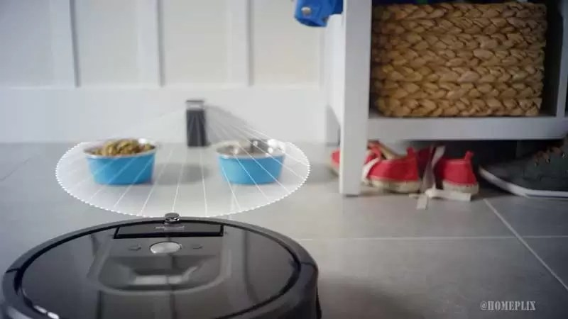 roomba-805-review