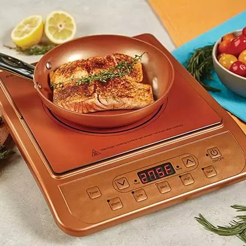 5-copper-chef-induction-cooktop-copper