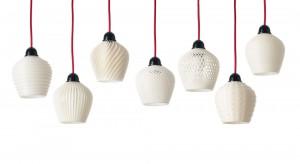 lampes-ivoires-e1437657158563