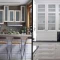 Kitchen kitchen cabinets unfinished kitchen cabinets unfinished caca