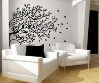 Creative and Cheap Wall Decor Ideas for Living Room | Home ...