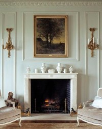 Wall Sconces for living room - classic wall sconce ...