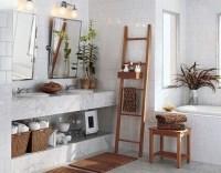 Cheetah bathroom set - Beautiful animal print for bathroom ...
