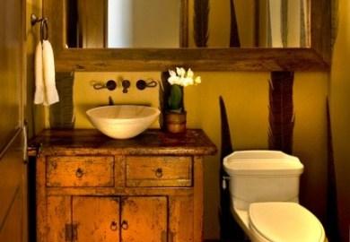 Home Design Store Unique Vintage Exotic Rustic
