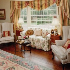 Living Room Window Sill Decorating Ideas Create Your Own Design Country Style Furniture ...