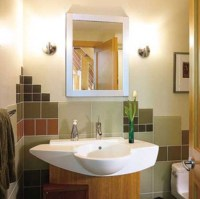 Half Bathroom Designs ideas