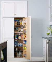 pantry storage units - 28 images - 10 best ikea hacks for ...