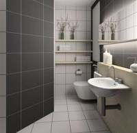 Modern Small bathroom tile designs ideas | Home Interiors