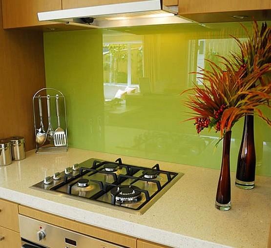 green glass tile kitchen backsplash green glass tile for backsplash | Home Interiors