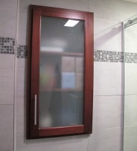 Glass Cabinet Doors on Pinterest | Glass Cabinet Doors ...