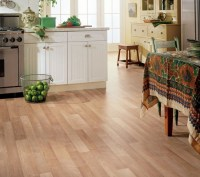 Beautiful Vinyl wooden flooring Ideas | Home Interiors