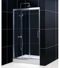 10 Creative Small Shower Ideas for Small Bathroom | Home ...