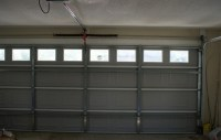 18 ft Garage Door and the Advantages of Having A Wide Size ...