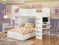 Kids Bedroom Paint Ideas for Boy or Girl bedrooms | Home ...