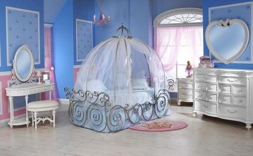 Kids Bedroom Furniture Sets Buy Or Use Old Furniture