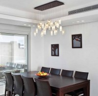 Dining Room Lighting Ideas and The Arrangement Tips | Home ...