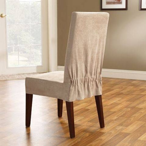 chair slip covers florida gator rocking how to choose seat for dining room chairs | home interiors