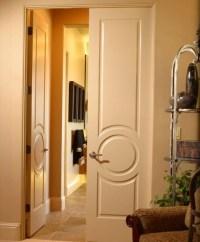 Antique Interior Doors Design Ideas & Review | Home Interiors